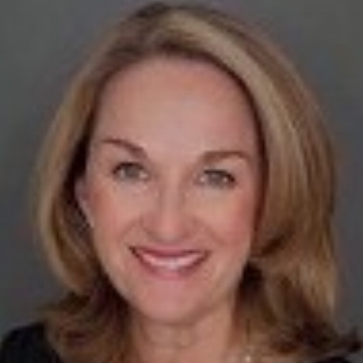 Lynette Tulkoff, Hudson Park Realty, LLC