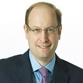 Steven Kahn,  Anchin Block & Anchin LLP