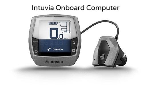 csm_Bosch-eBike-ActiveLine-Intuvia-Service-MY2017-p1-EN_e56cf68001.jpg