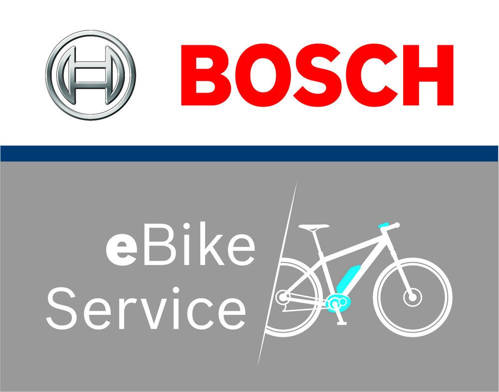 Bosch-eBike-Service-Logo-V2.jpg