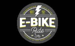 ElectricBikeRide_300.png