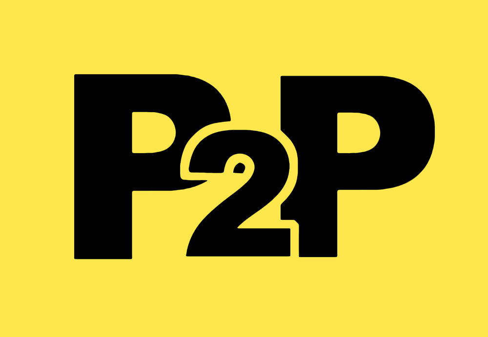 p2p logo small.JPG
