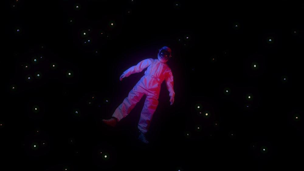 Space Walk 2.jpg
