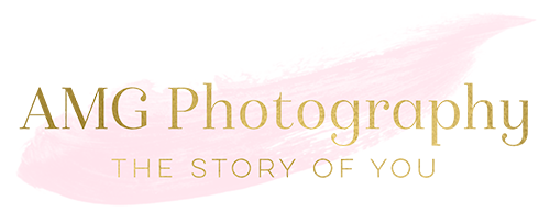 Twin Cities Family - Newborn - Senior Photographer | Special Needs Photography |