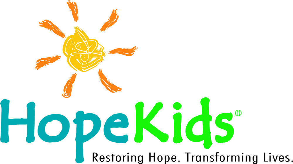 - AMG Photography Proudly Serves HopeKids Minnesota.
