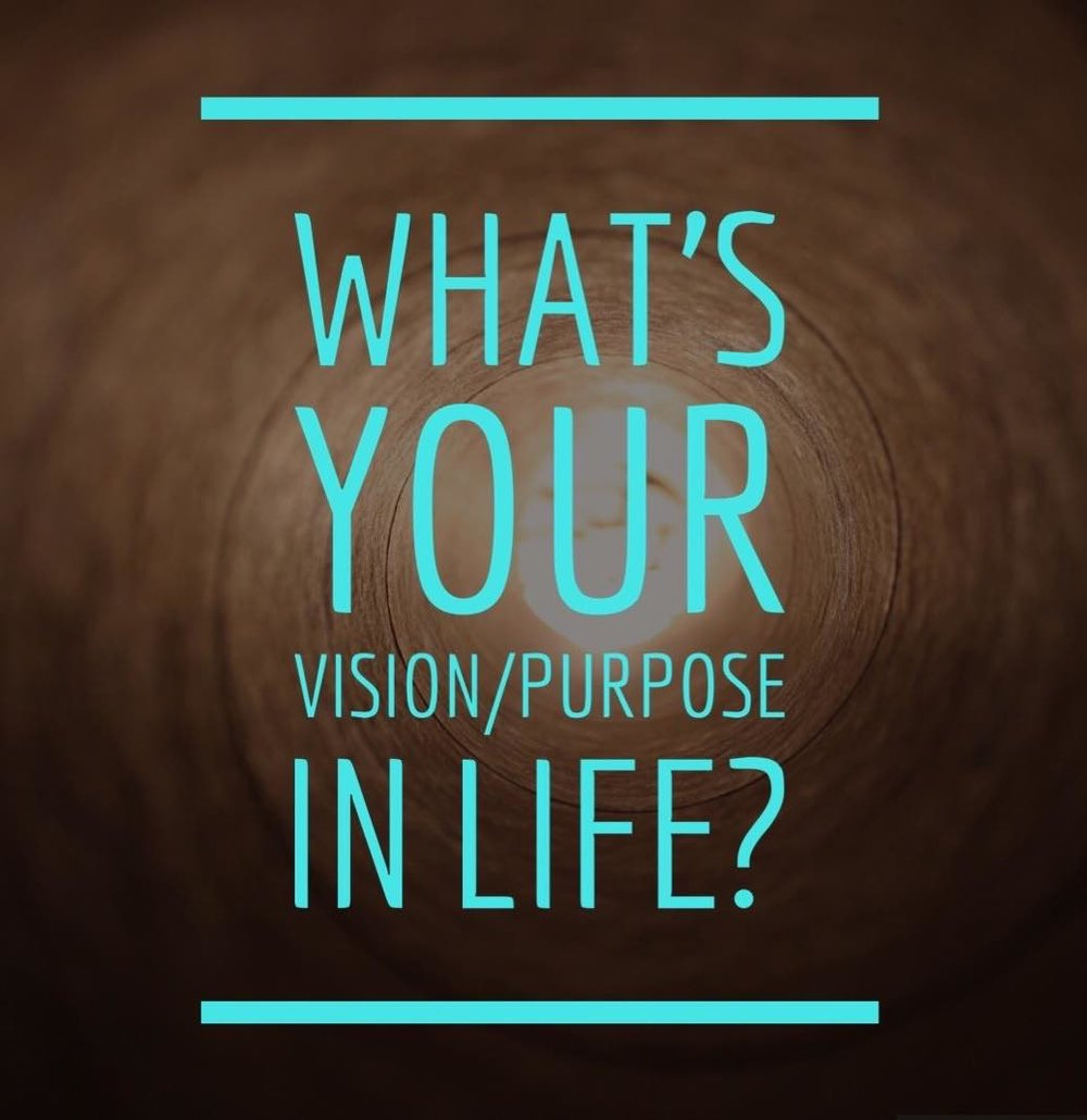 find_your_vision_in_life_balance-finder.jpg