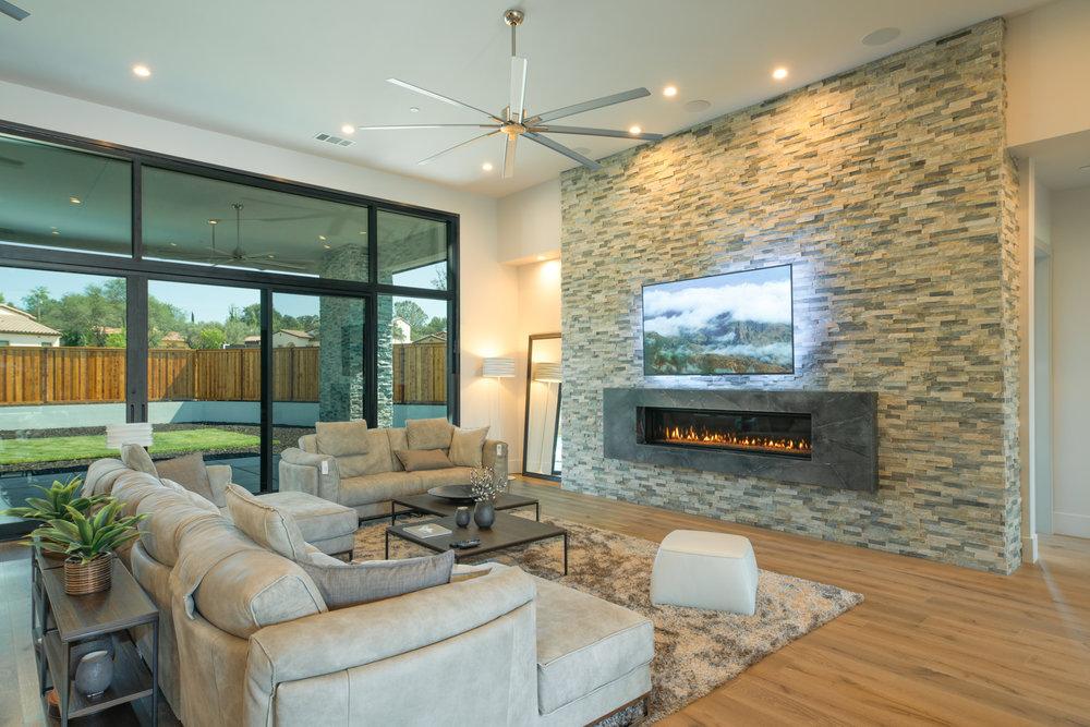 8113 Woodland Grove | Granite Bay, CA