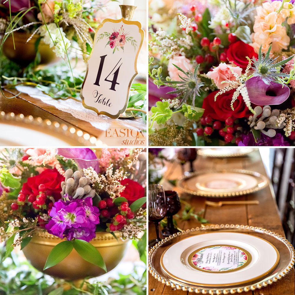 Kansas-City-Wedding-Photographer-Boho-Chic-0019.jpg