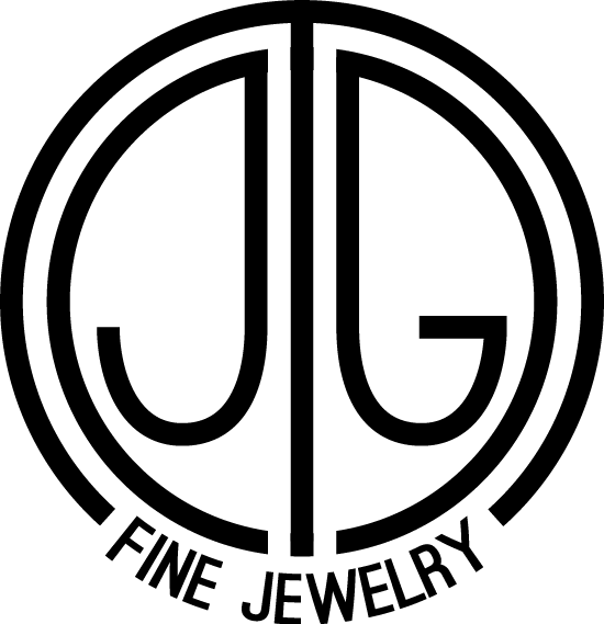 J. Gorman Fine Jewelry - Jeweler in Lakeport, California
