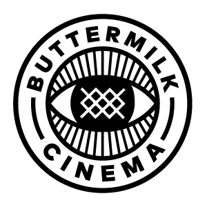Buttermilk_cinema.png
