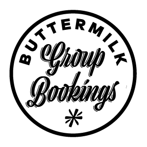 Buttermilk_group_bookings.png