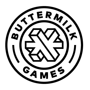 Buttermilk_games_night.png