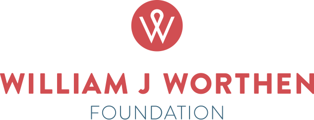 The William J. Worthen Foundation