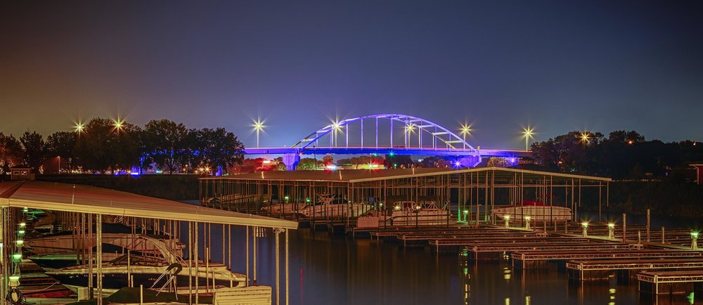 8 Reasons Sioux City Is the Best Place To Live and Work