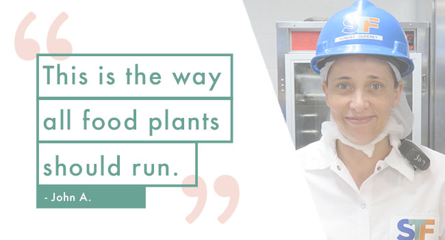 What our Workers Love about Seaboard Triumph Foods.jpg