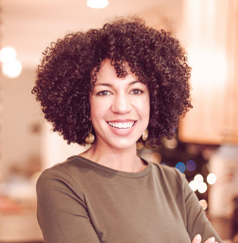 Heather Z. Lyons, PhD, Licensed Psychologist