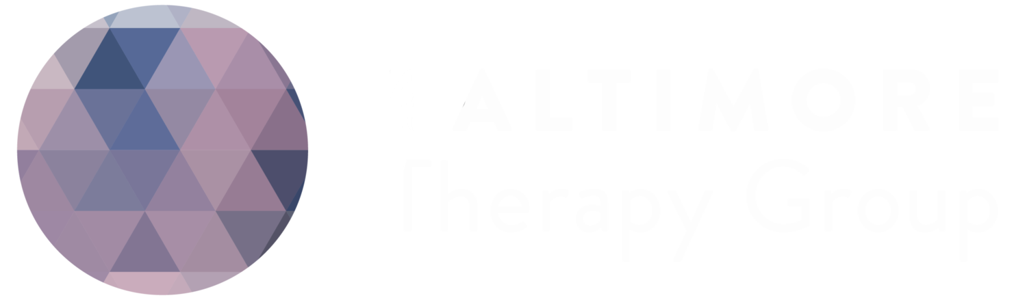 Baltimore Therapy Group - Warm, Professional Therapists