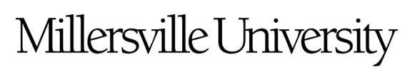 millersville-university.jpg