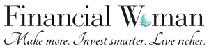 FinancialWoman_logo.png