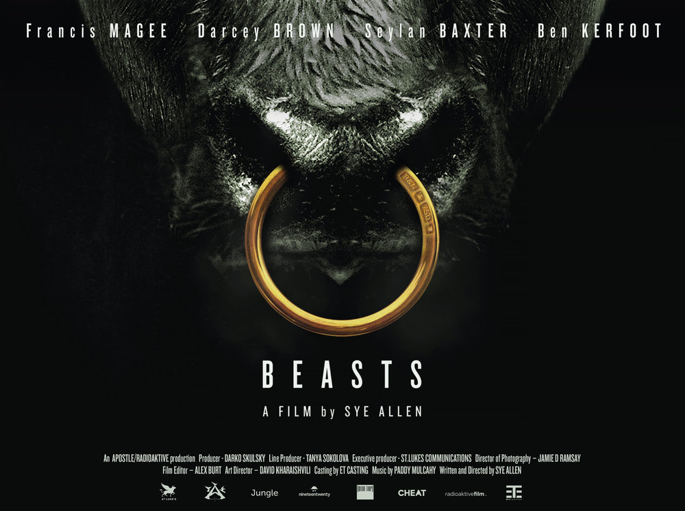 BEASTS poster.jpg