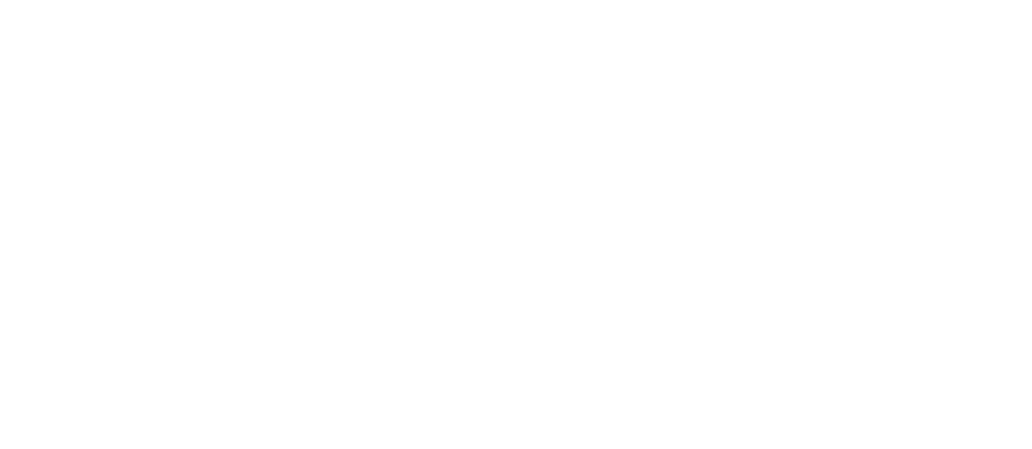 Lumberjax Axe Throwing in Regina & Winnipeg
