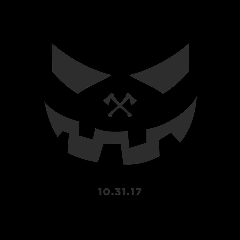 Lumberjax_Halloween_2017-01.jpg