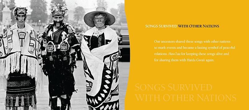 Haida-Gwaii-Singers7.png