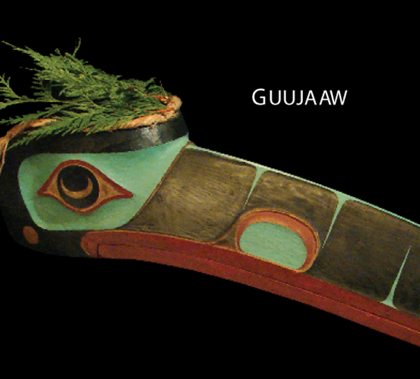 guujaaw.png