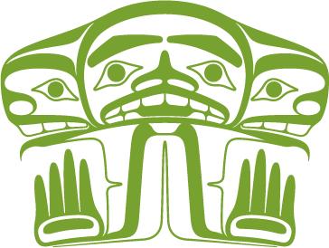 Haida Gwaii Singers
