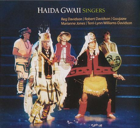 Songs-of-Haida-Gwaii.png