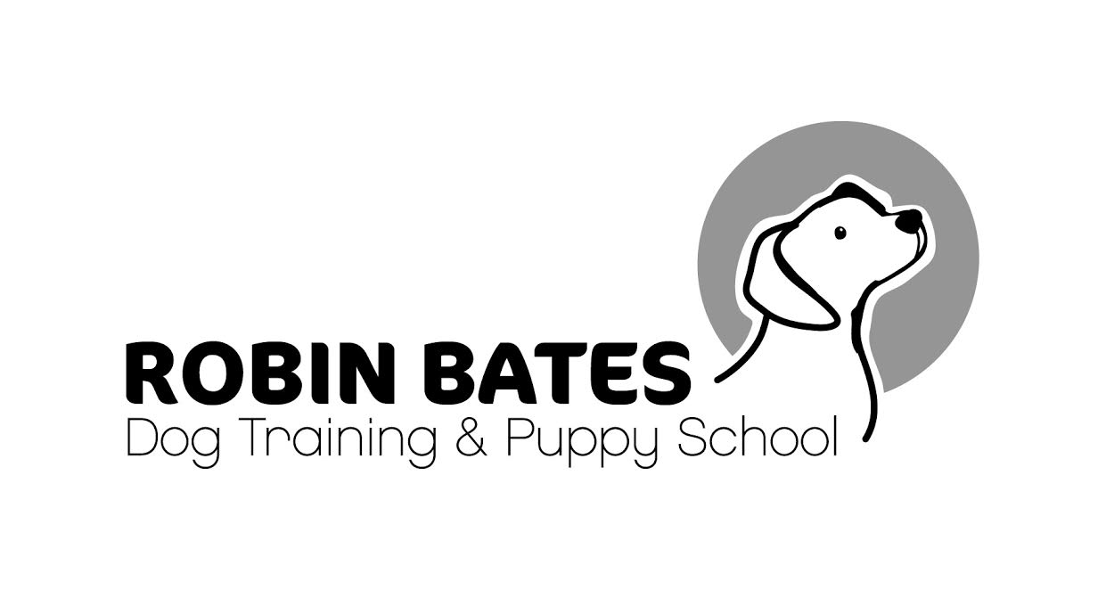 Robin Bates Dog Training