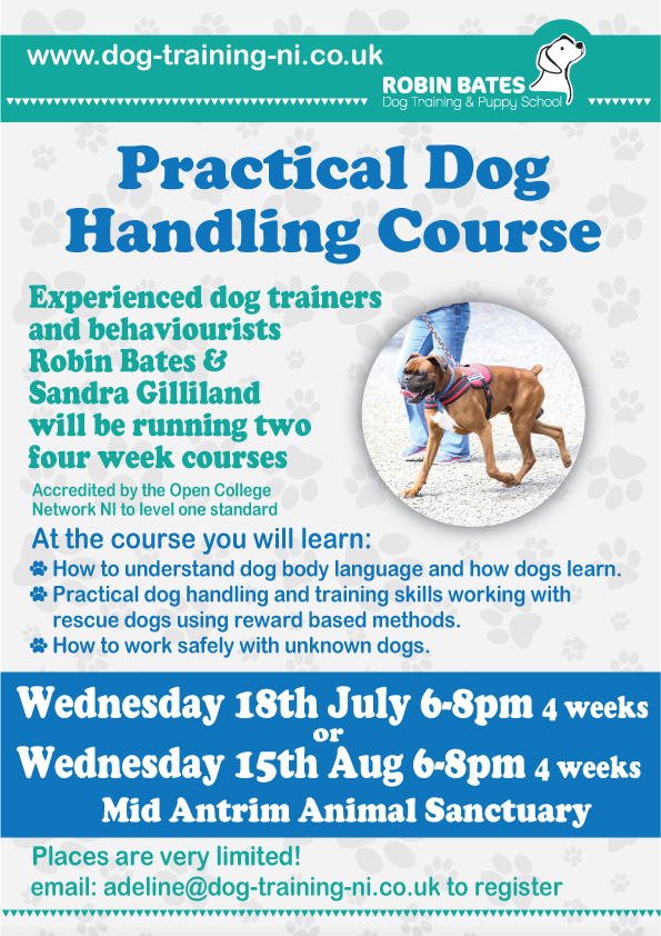 Practical-Dog-Handling2018.jpg