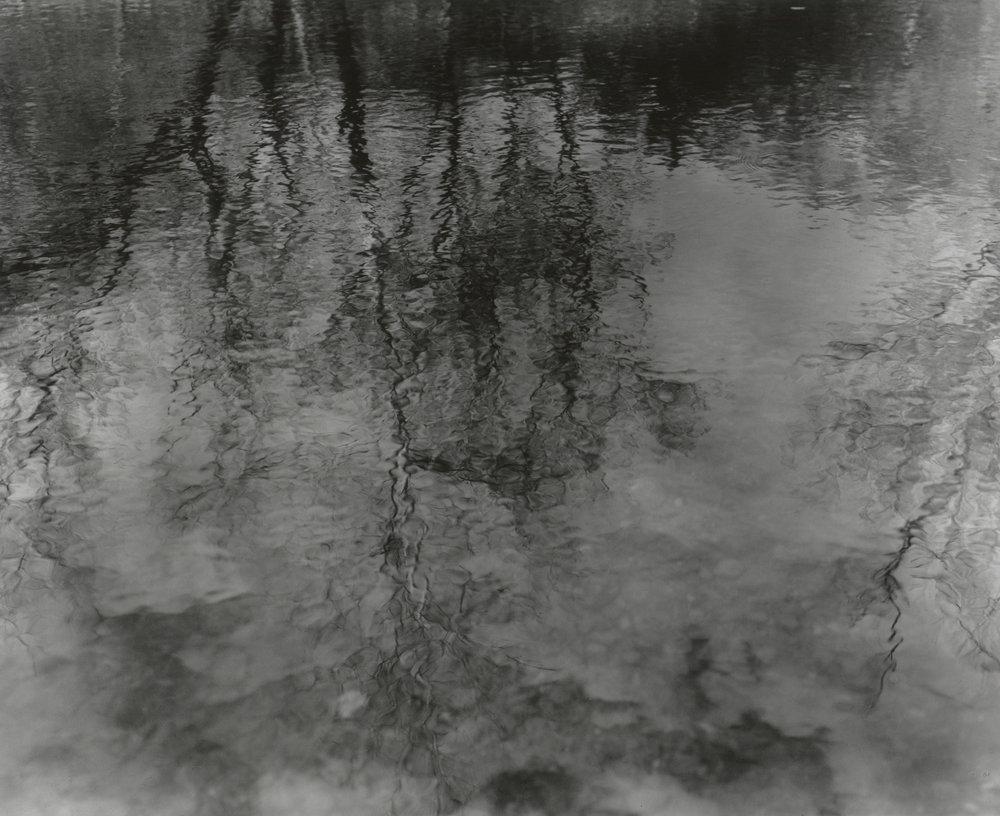 impressionist.jpg