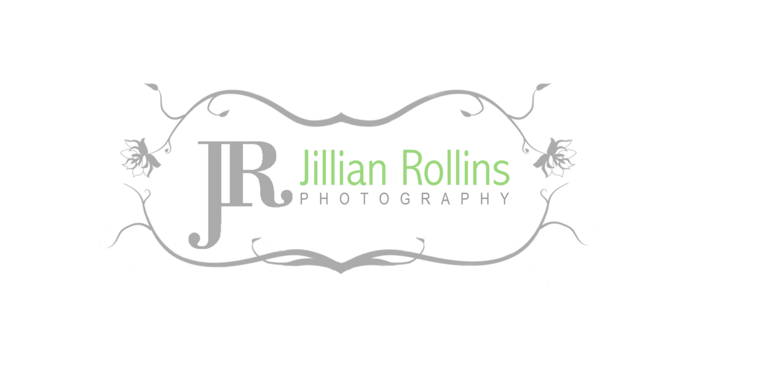 Jillian Rollins Photography