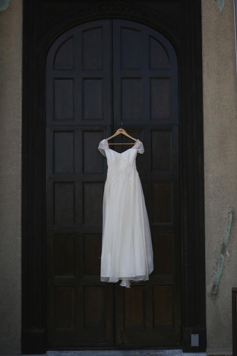 Jamestown_wedding-3.jpg