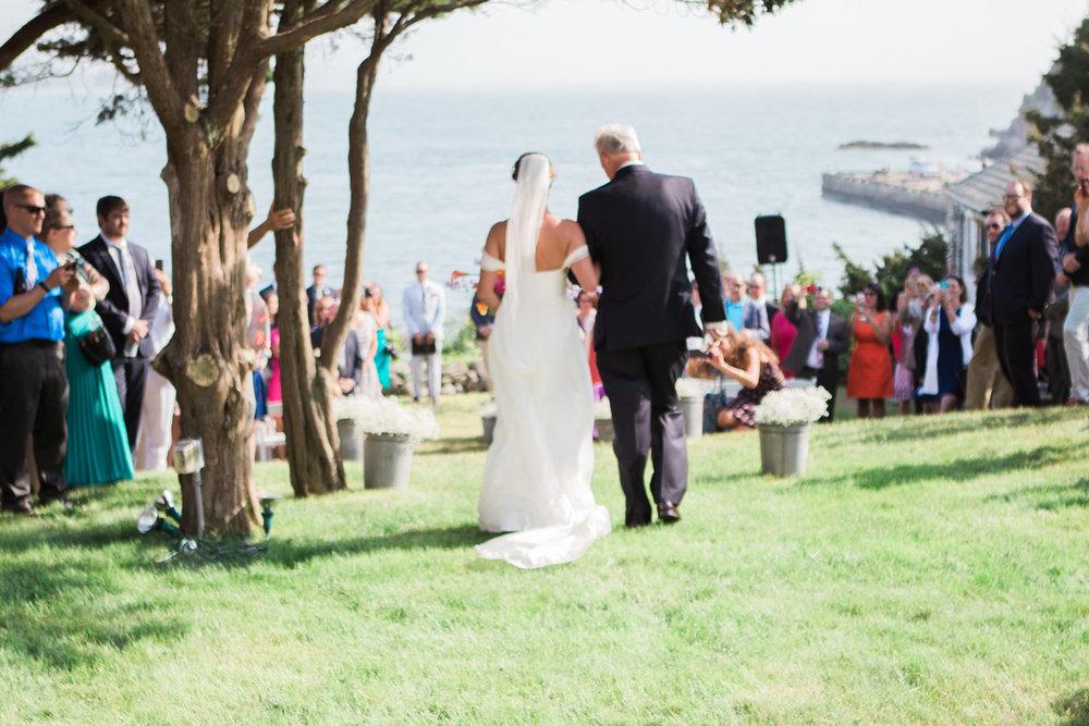 Jamestown_wedding-7.jpg