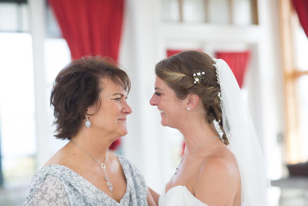 Jamestown_wedding-13.jpg