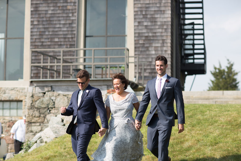 Jamestown_wedding-15.jpg