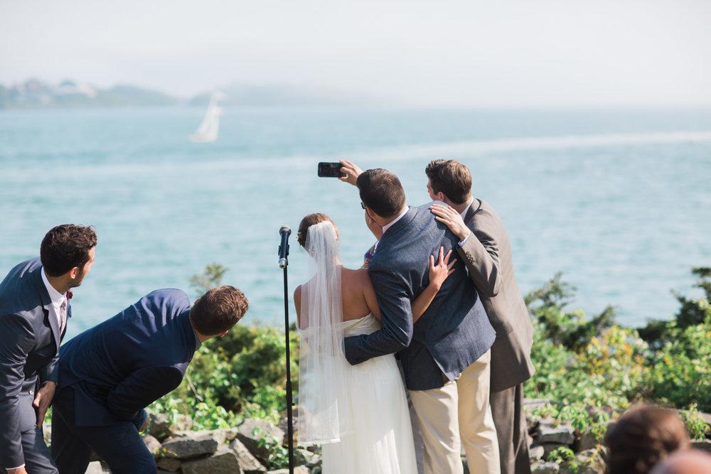 Jamestown_wedding-19.jpg