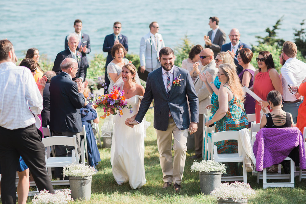 Jamestown_wedding-20.jpg