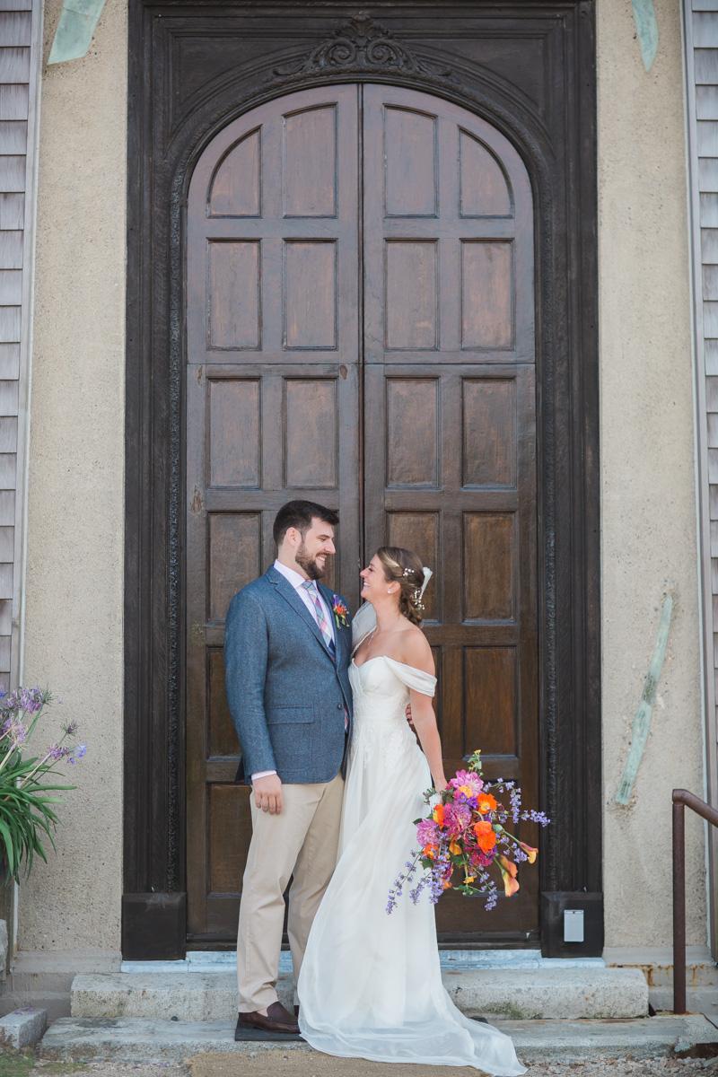 Jamestown_wedding-22.jpg