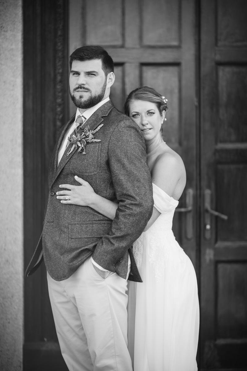 Jamestown_wedding-25.jpg