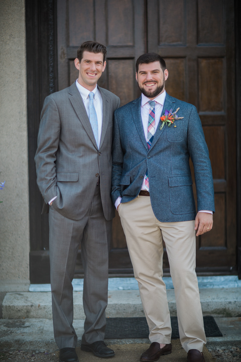 Jamestown_wedding-28.jpg