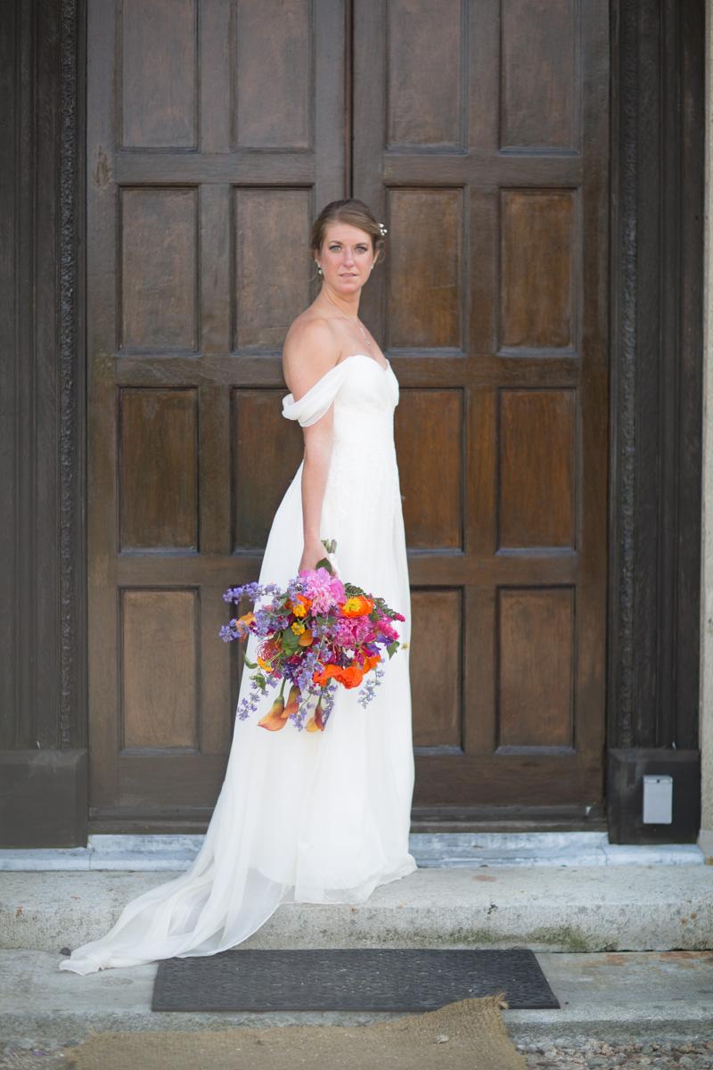 Jamestown_wedding-31.jpg