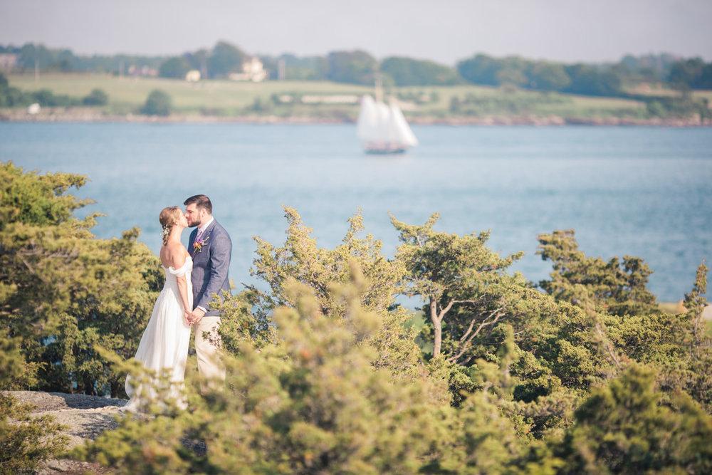 Jamestown_wedding-33.jpg