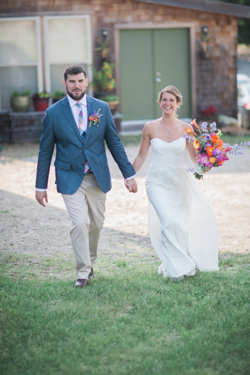 Jamestown_wedding-37.jpg