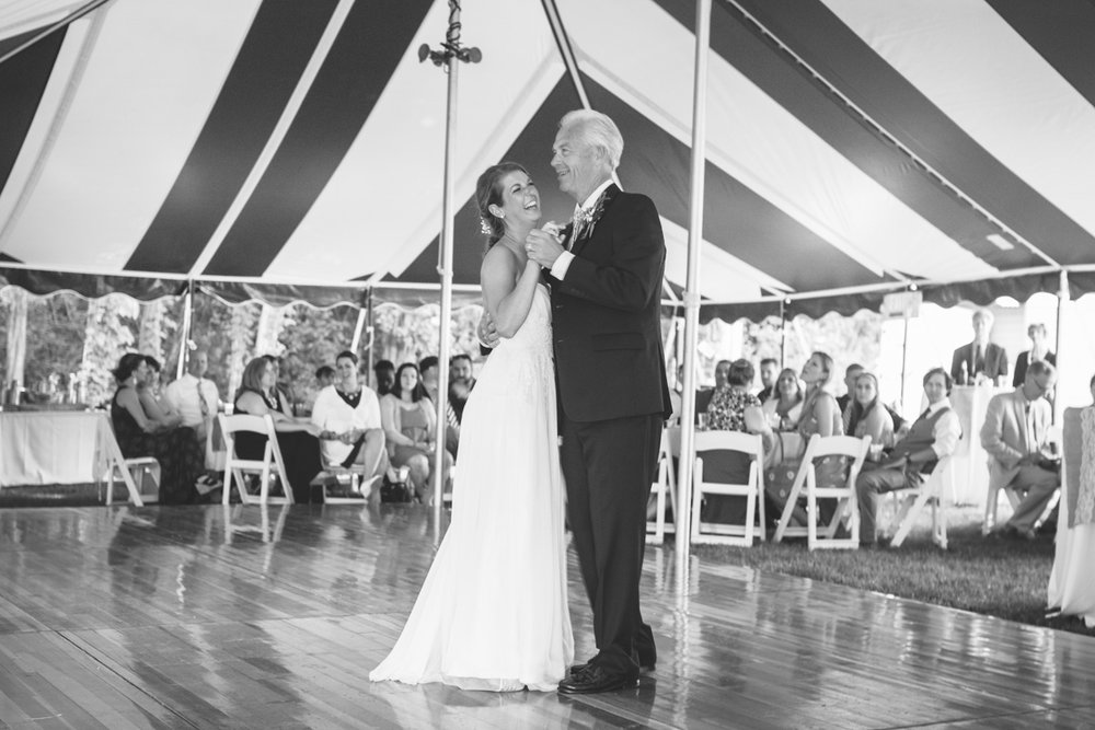 Jamestown_wedding-39.jpg
