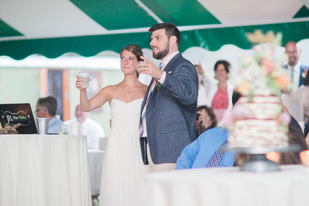 Jamestown_wedding-42.jpg