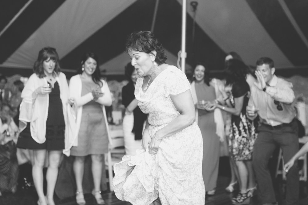 Jamestown_wedding-45.jpg