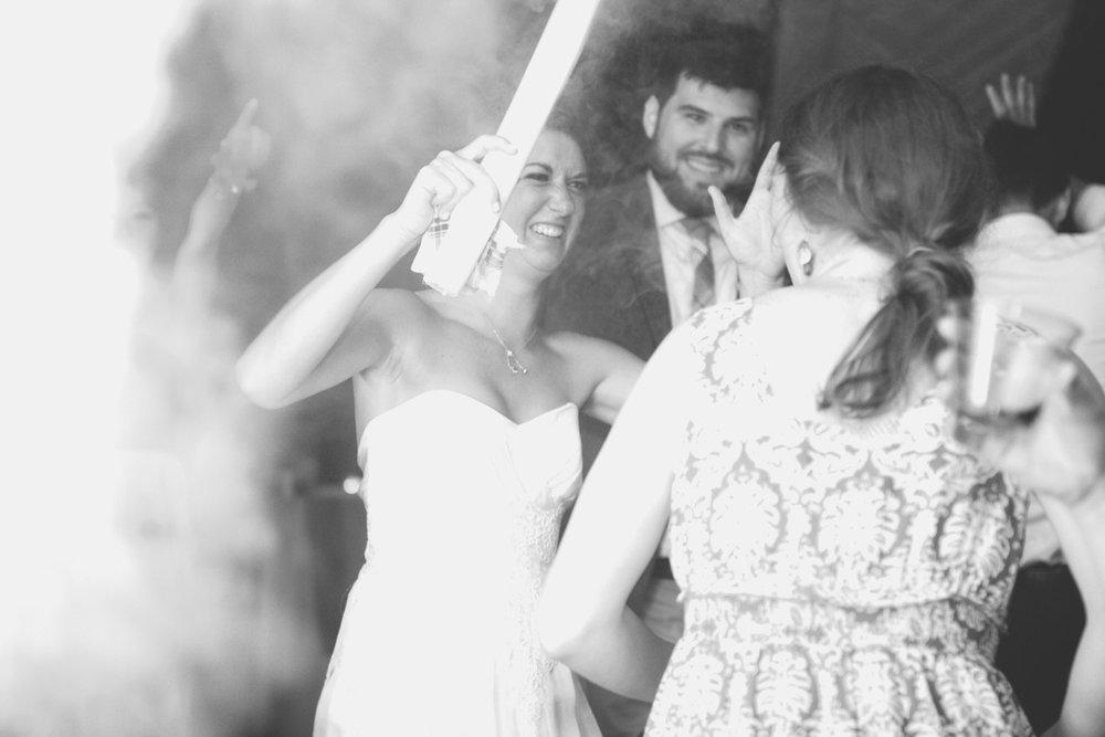 Jamestown_wedding-48.jpg